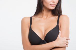 Breast Augmentation Consultation Essentials