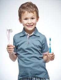 Children's dentistry Sylvania, OH