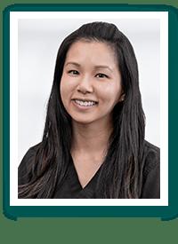 Karen Wu, DDS