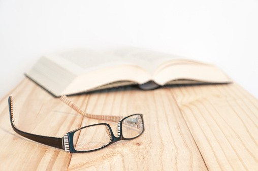 designer eyeglasses frames fort worth texas