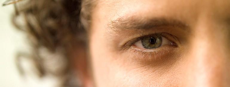 Diabetic retinopathy DFW