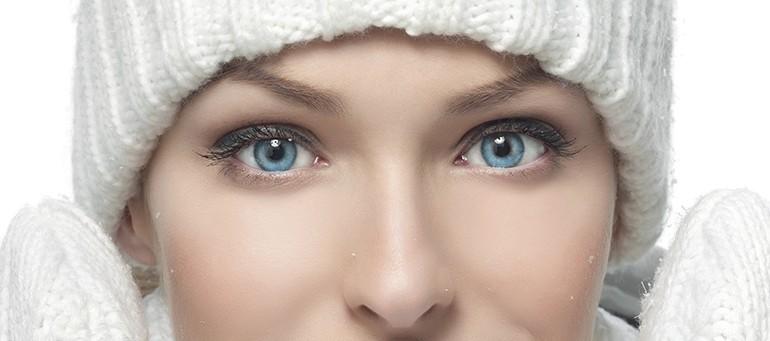 eye specialist Fort Worth