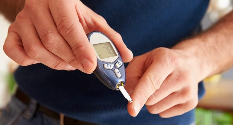 Learning-About-Type 2-Diabetes