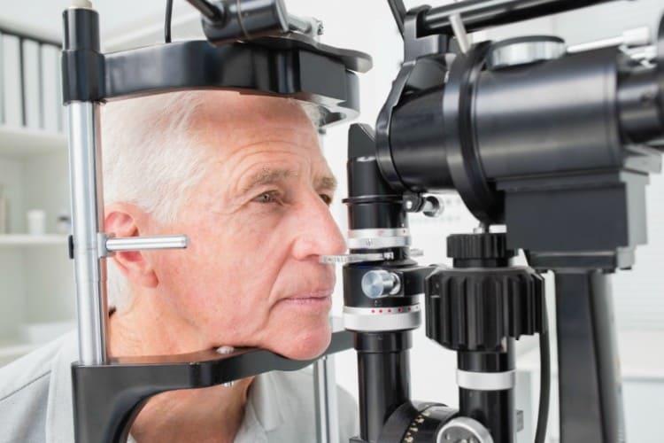 Eye-Exam-Basics-And-Diabetes-Detection