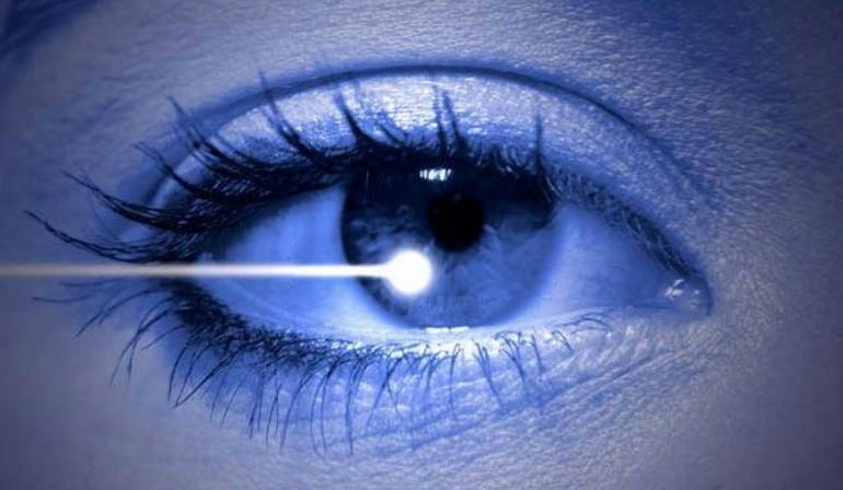 Steps to Prepare for LASIK Surgery
