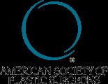 American Society of Plastic Surgeons