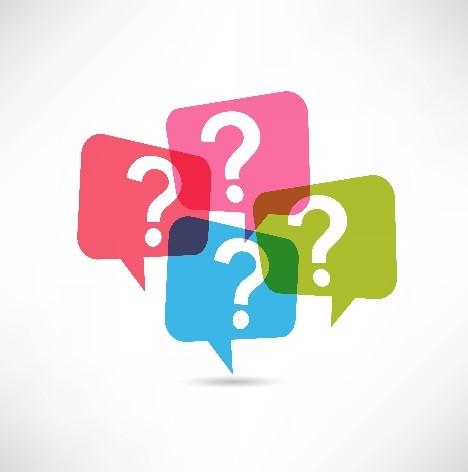 Common Gynecomastia Questions