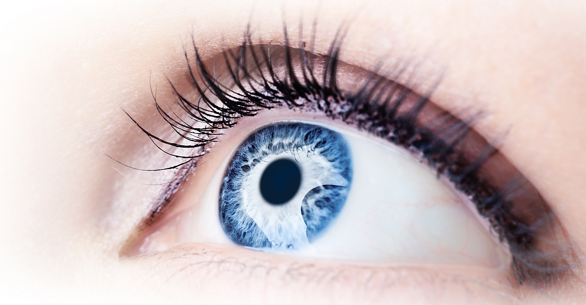 Eyelid Surgery in the Bay Area