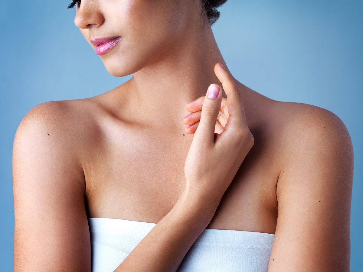 Breast lift Recovery Tips in Mountain View