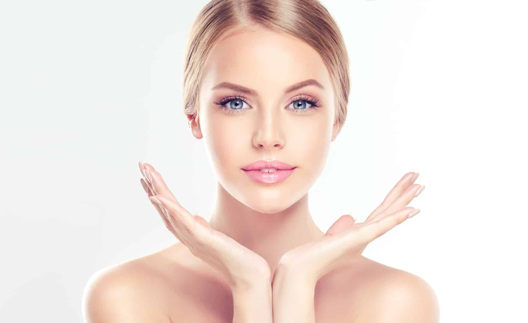 Plastic Surgery in Mountain View, CA