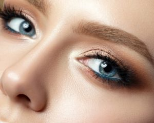 Sculptra Injections for Woodside