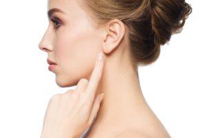 Otoplasty (Ear Surgery) for Sunnyvale, CA