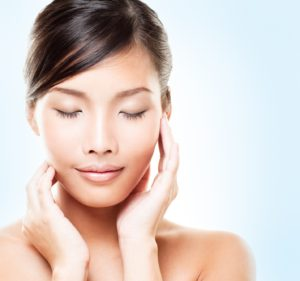 Radiesse Fillers for Sunnyvale, CA