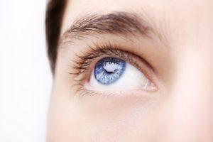 Eyelid Surgery for Sunnyvale, CA