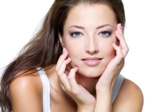 Botox Injections for Sunnyvale, CA