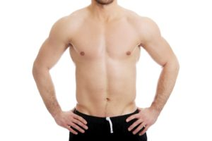 Male Breast Reduction for Palo Alto