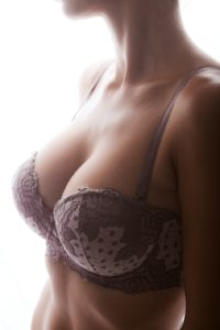 Breast Lift for Palo Alto