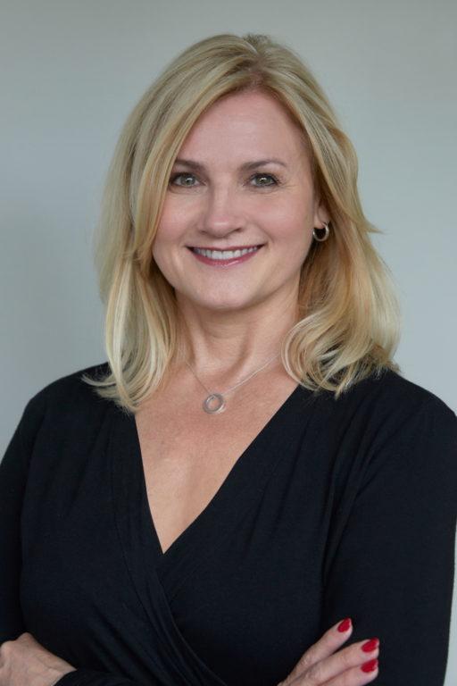 Karen Ahner