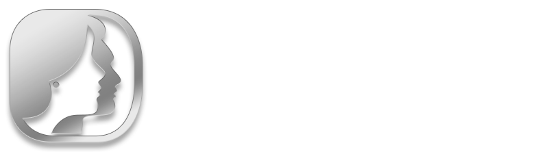 Portland Face Doctor Portland