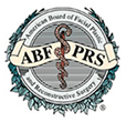 ABF PRS logo