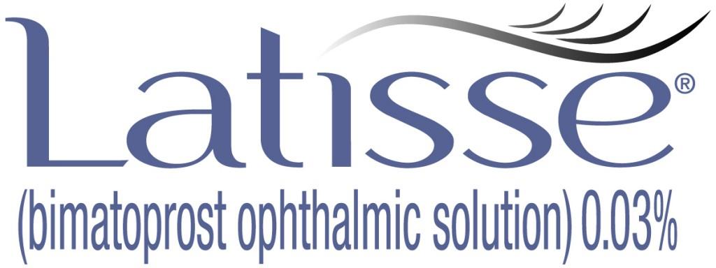 Latisse_Logo_4c