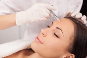 Dermal Fillers in Portland