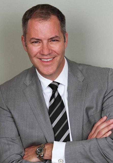 DAVID D. MAGILKE, MD, PC