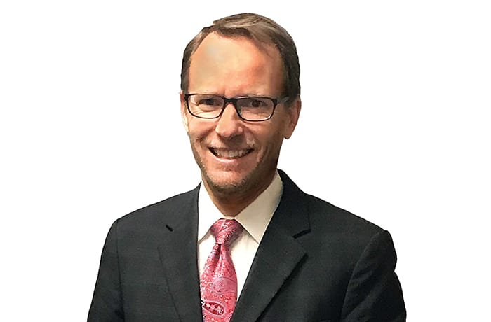 Kent Sasse, MD