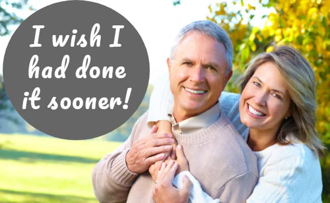sasse-surgical-continence-center-reno