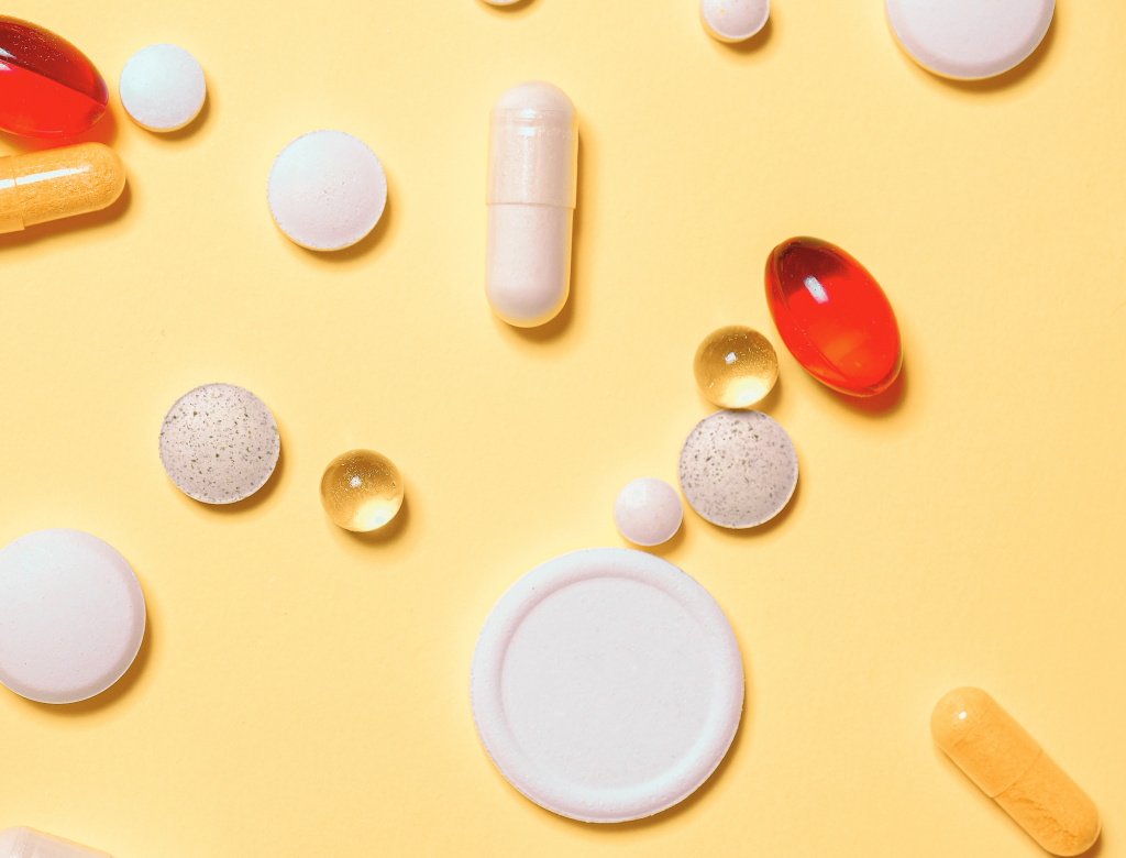 dr-kent-sasse-reno-vitamin-d-covid-19