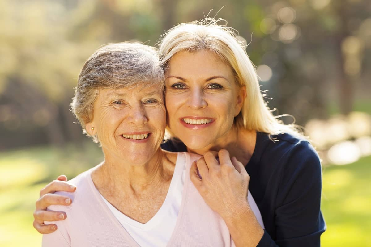 Scheduling cataract surgery Scottsdale & Glendale