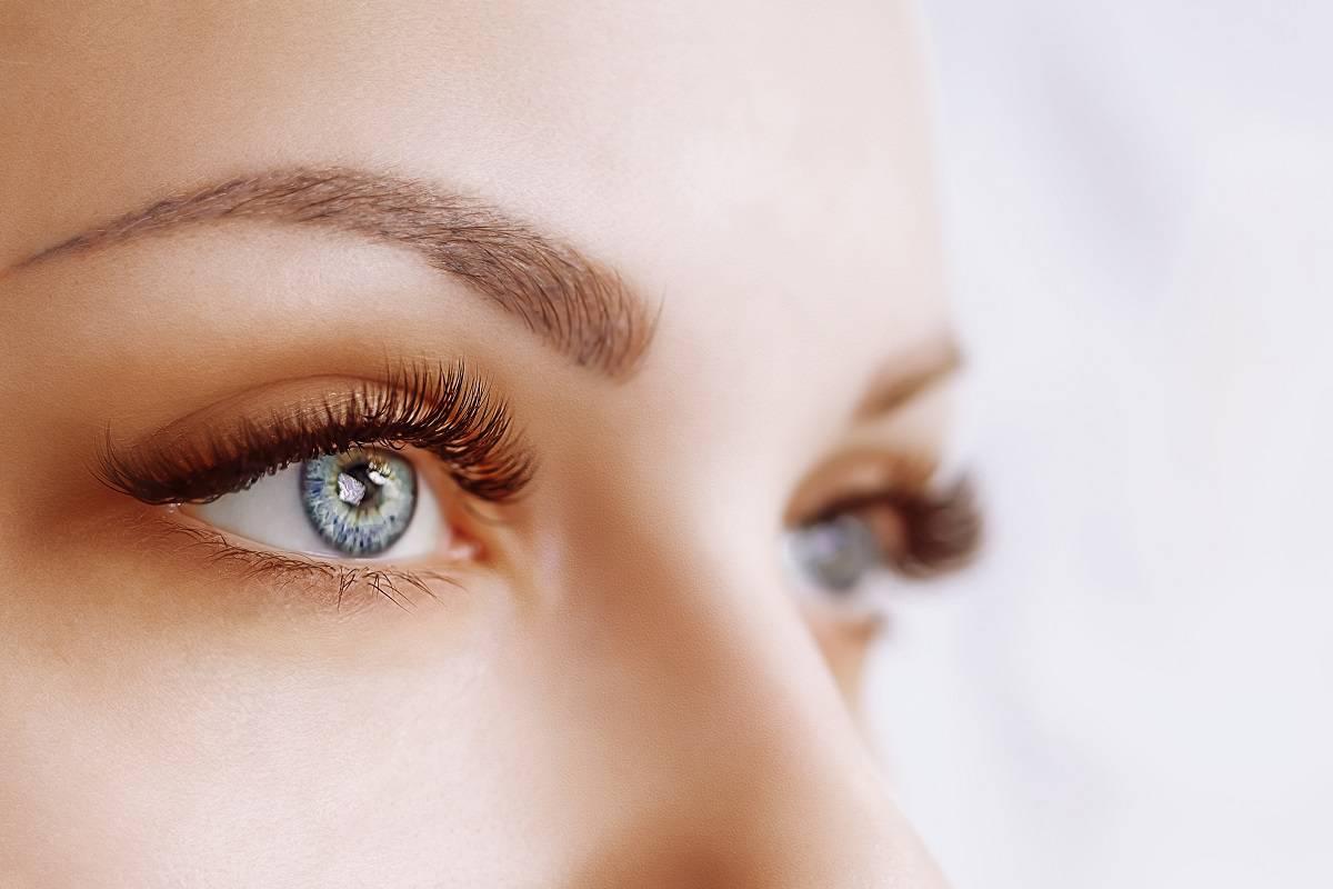 LASIK & PRK (epi-LASIK) vision correction in Phoenix, Scottsdale & Glendale AZ