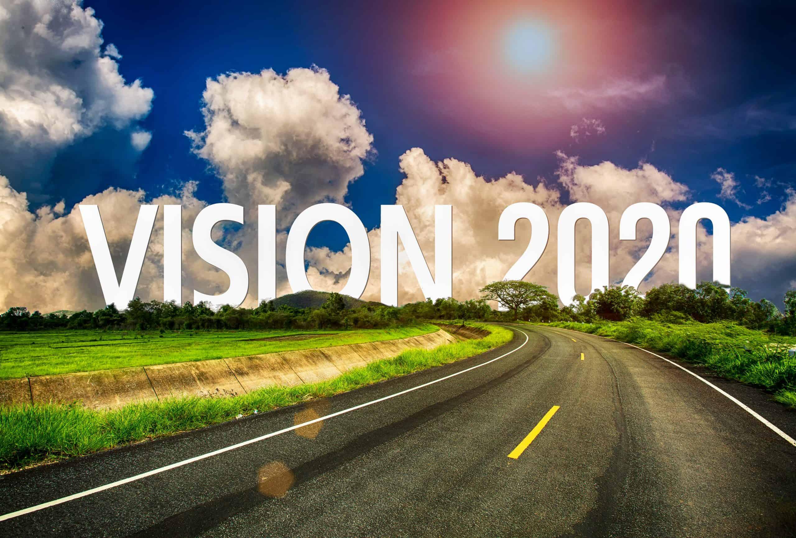LASIK 2020