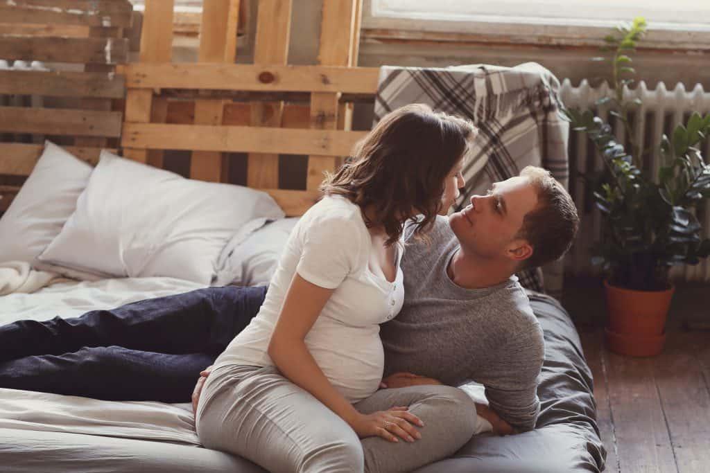 Infertility Treatment Second Opinion