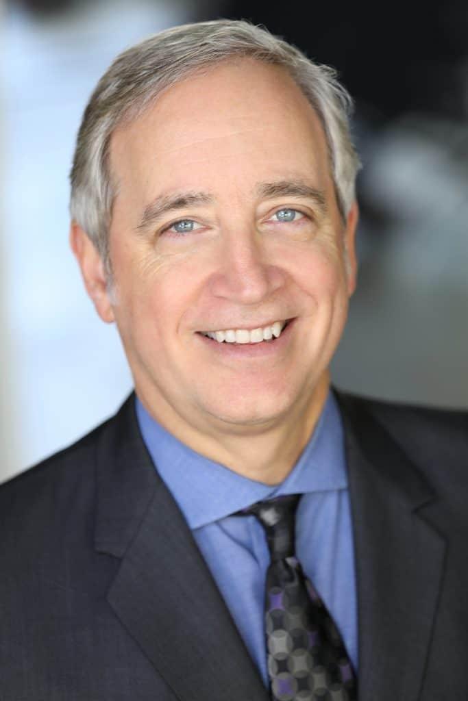Dr. Paul Turek San Francisco