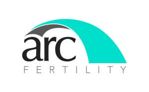 ARC Fertility Program