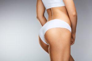 Brazilian Butt Lift Revision Surgery
