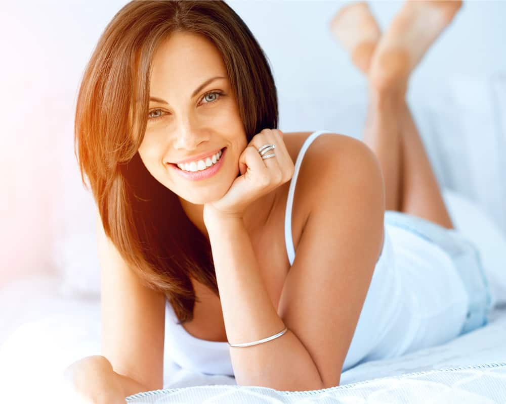 Facial Rejuvenation in San Diego and La Jolla