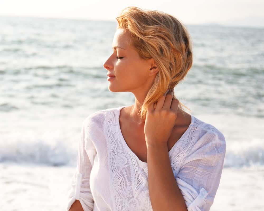 Rhinoplasty in La Jolla and San Diego