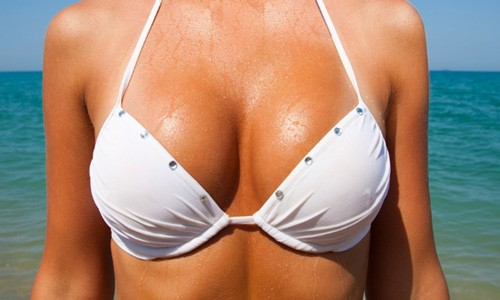breast revision surgery san diego