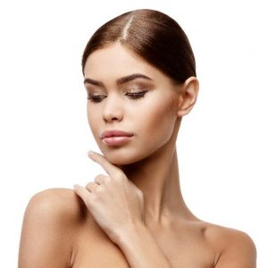 microdermabrasion treatment san diego