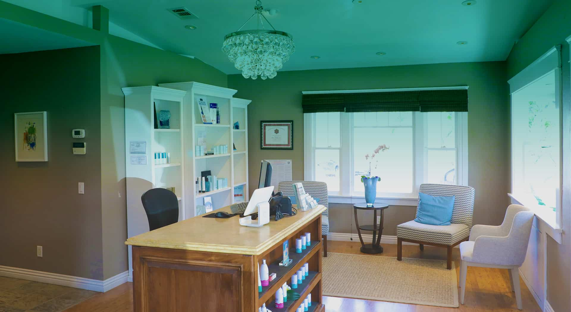 true beauty cosmetic surgery offices