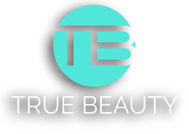 True Beauty Plastic Surgery in San Diego
