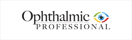 ophthalmic-professional
