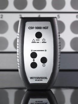 CSV-1000 Remote Control