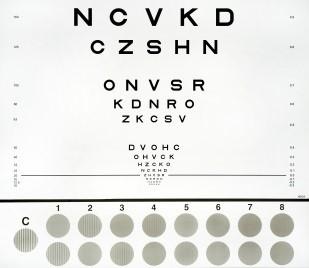 CSV-1000RS