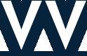 VV icon
