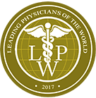 Leading Physicians of the World 2017 – Dr. Mune Gowda