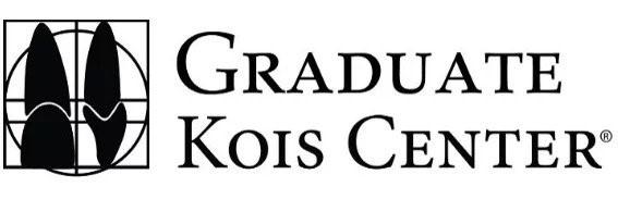Graduate Kois Center Logo