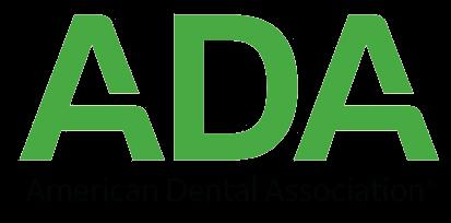 American Dental Association - Dr. Cascino